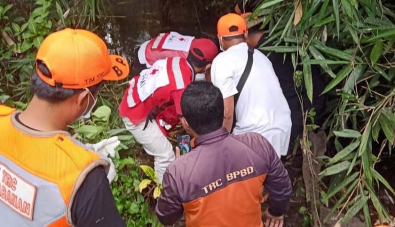 www.nusabali.com-dilaporkan-hilang-ditemukan-tewas-membusuk-di-pangkung