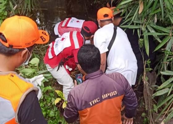 Nusabali.com - dilaporkan-hilang-ditemukan-tewas-membusuk-di-pangkung