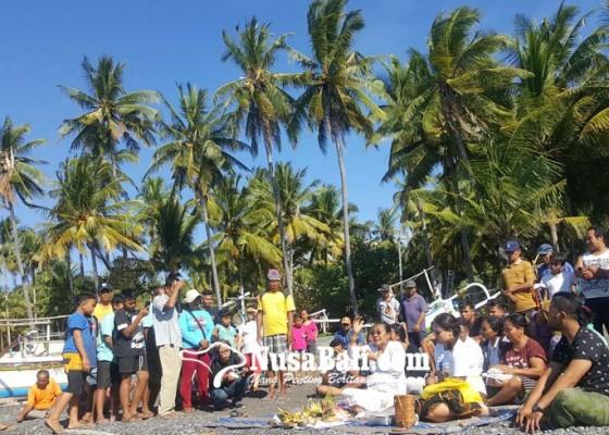 Nusabali.com - nelayan-bondalem-hilang-saat-melaut