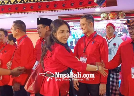 Nusabali.com - made-urip-ciptakan-hattrick-di-dpp-pdip