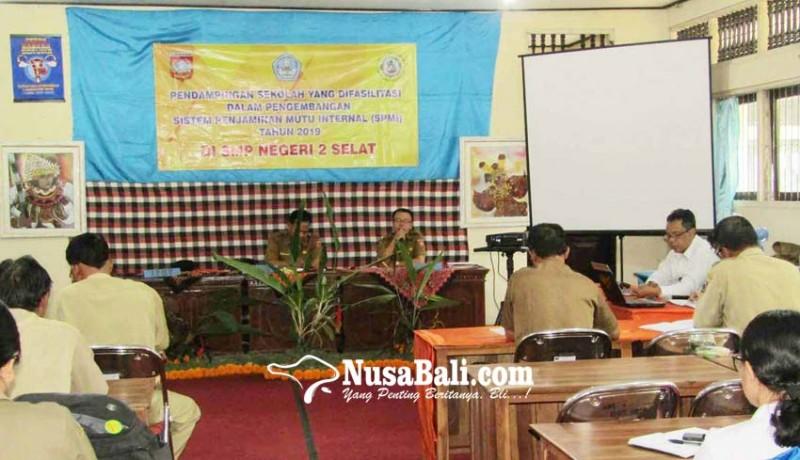 www.nusabali.com-workshop-spmi-6-smpn-ungkap-tiga-masalah