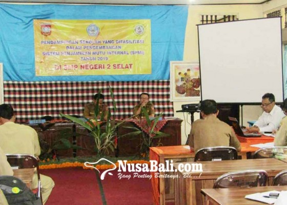 Nusabali.com - workshop-spmi-6-smpn-ungkap-tiga-masalah