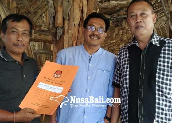 Nusabali.com - pkpi-gerindra-bentuk-fraksi-indonesia-raya