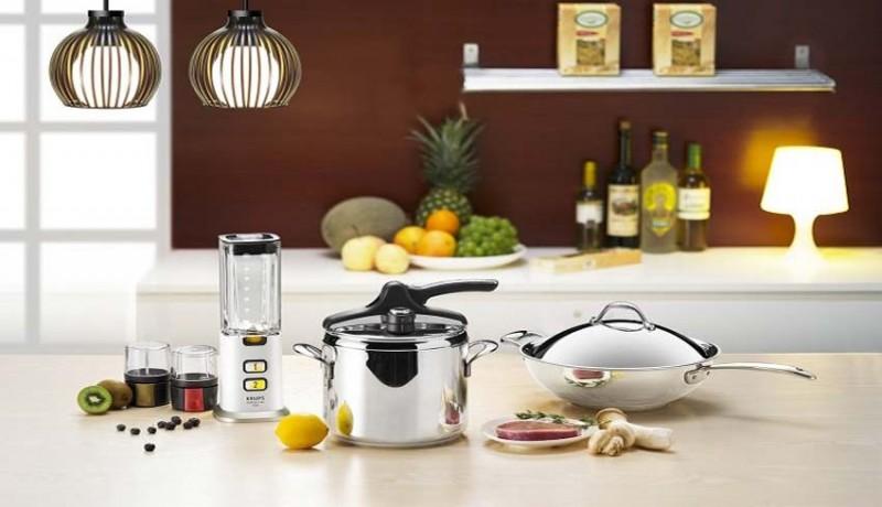 www.nusabali.com-kesehatan-minimalkan-alat-memasak-berbahaya