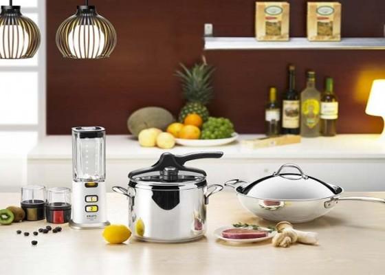 Nusabali.com - kesehatan-minimalkan-alat-memasak-berbahaya