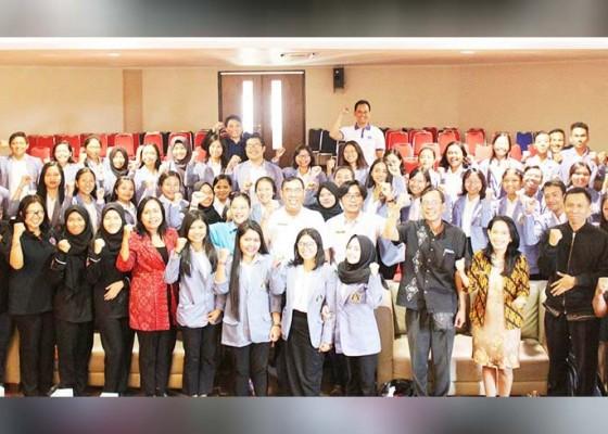 Nusabali.com - undiksha-internasionalkan-mahasiswa-lewat-ppl-pkl-luar-negeri