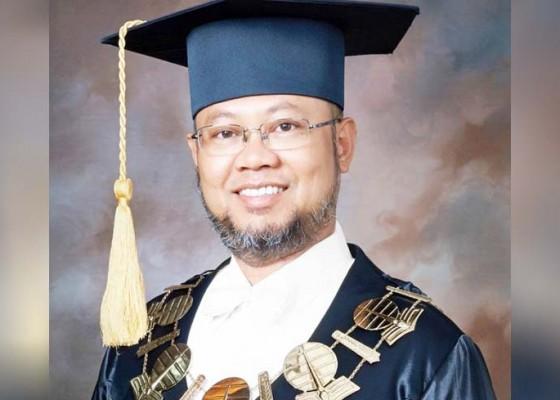Nusabali.com - mahasiswa-baru-di-ut-kini-didominasi-milenial