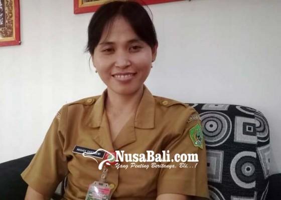 Nusabali.com - sepekan-dibuka-pendaftaran-lelang-jabatan-masih-sepi