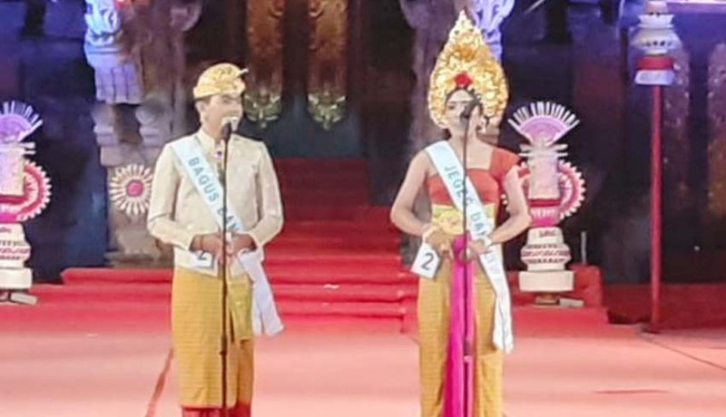 www.nusabali.com-jegeg-bagus-bali-bangli-bangli-raih-juara-i-penampilan-terbaik