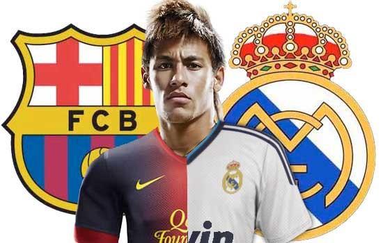 www.nusabali.com-barca-madrid-berebut-neymar