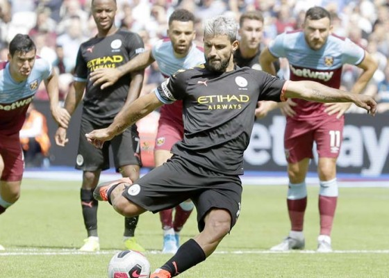 Nusabali.com - city-pesta-gol-guardiola-tak-puas