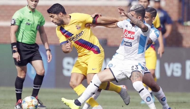 www.nusabali.com-atletico-madrid-hantam-juventus-2-1-di-icc