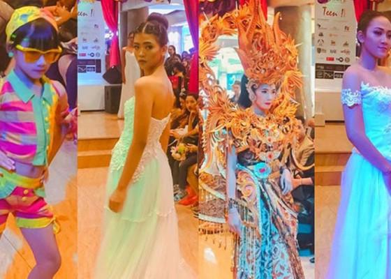 Nusabali.com - mahakarya-generasi-milenial-di-bali-mode-2019