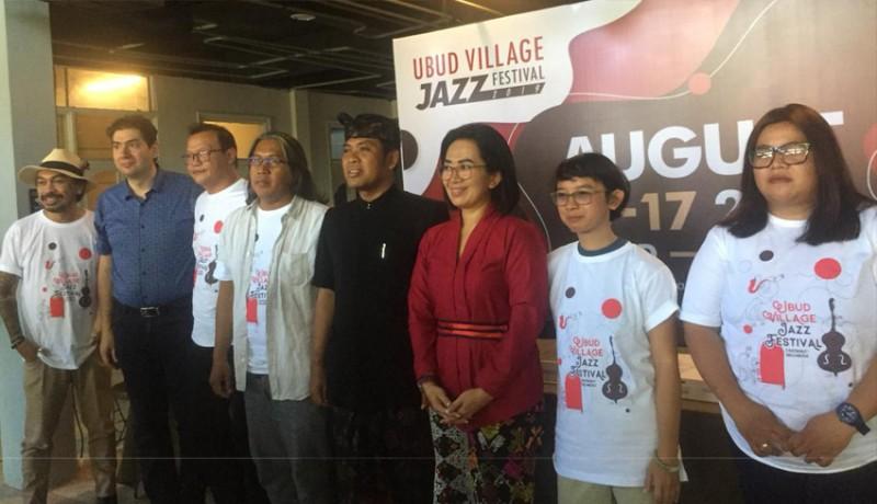 www.nusabali.com-ubud-village-jazz-festival-2019-certainly-indonesia