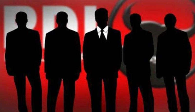 www.nusabali.com-koster-sudah-kantongi-6-kandidat-kepala-daerah