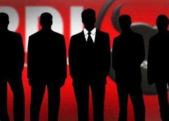 Nusabali.com - koster-sudah-kantongi-6-kandidat-kepala-daerah