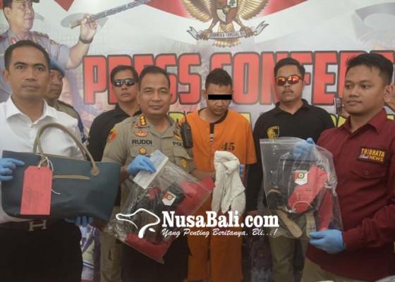 Nusabali.com - pembunuh-spg-cantik-di-penginapan-ternyata-gigolo