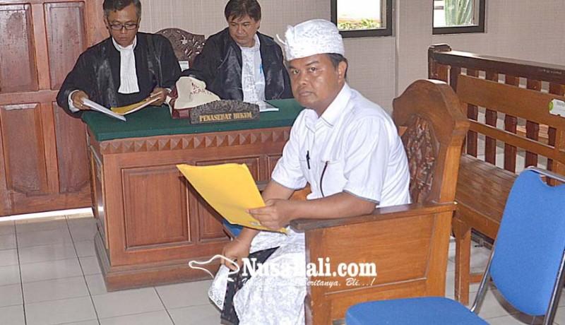 www.nusabali.com-mantan-ketua-kadin-minta-bebas