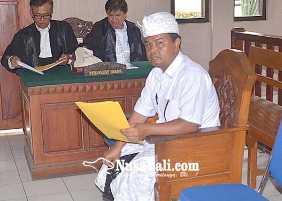 Nusabali.com - mantan-ketua-kadin-minta-bebas