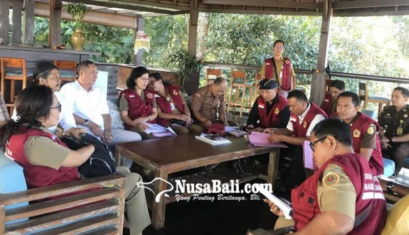 www.nusabali.com-satgas-pajak-tegur-3-wp-bandel