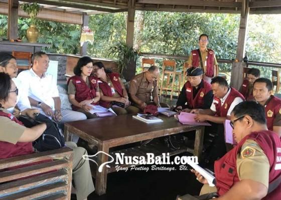 Nusabali.com - satgas-pajak-tegur-3-wp-bandel