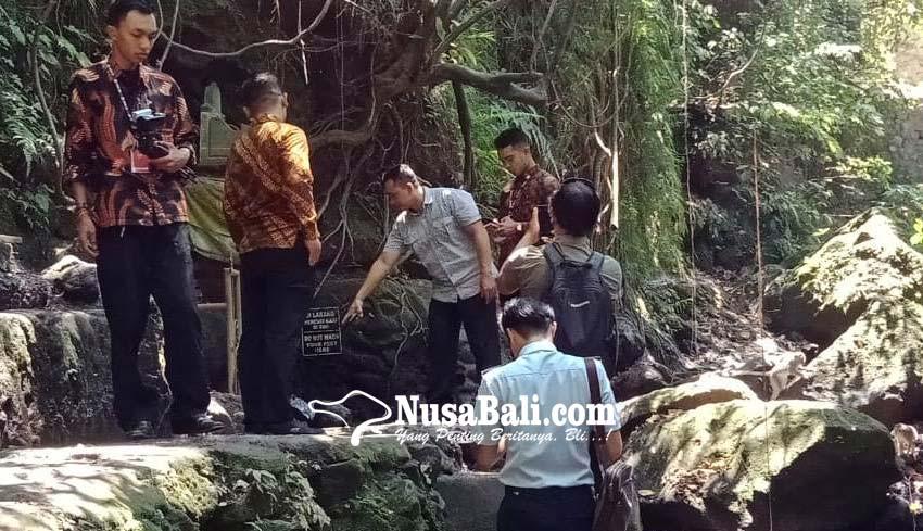 www.nusabali.com-mekonceng-di-pancoran-beji-dituntut-hadir-saat-upacara-guru-piduka