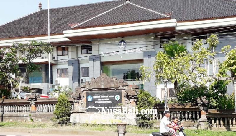 www.nusabali.com-puskesmas-abiansemal-i-batal-berubah-status