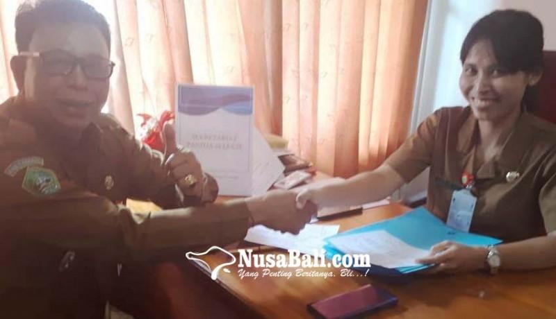www.nusabali.com-camat-baturiti-lamar-kadis-pendidikan