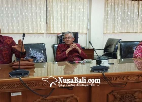 Nusabali.com - golkar-ingin-ada-kompromi-jatah-akd