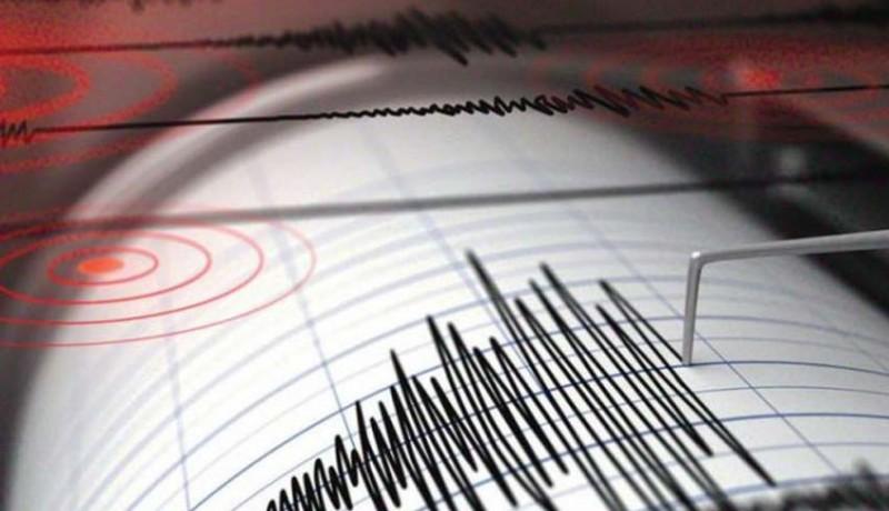 www.nusabali.com-dua-kali-diguncang-gempa-badung-selatan-nihil-kerusakan