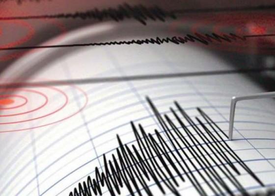 Nusabali.com - dua-kali-diguncang-gempa-badung-selatan-nihil-kerusakan