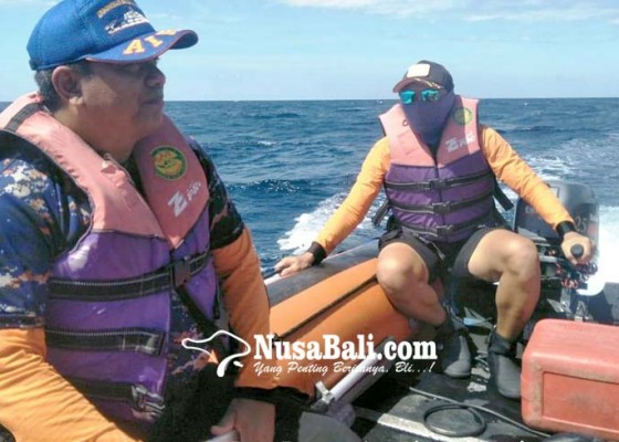 Nusabali.com - pencarian-nelayan-hilang-masih-nihil