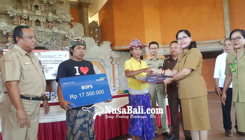 www.nusabali.com-869-kk-buleleng-dibantu-rumah-layak-huni