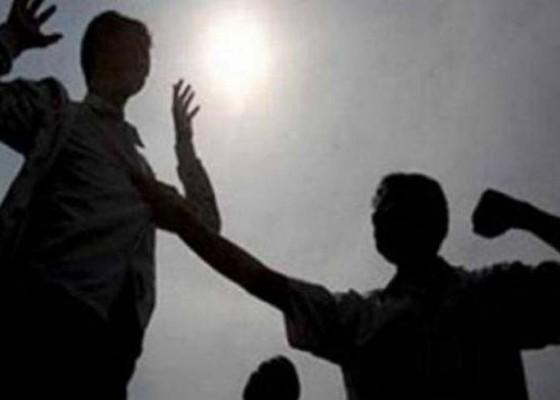 Nusabali.com - komisaris-bantah-soal-penganiayaan-dan-pengancaman