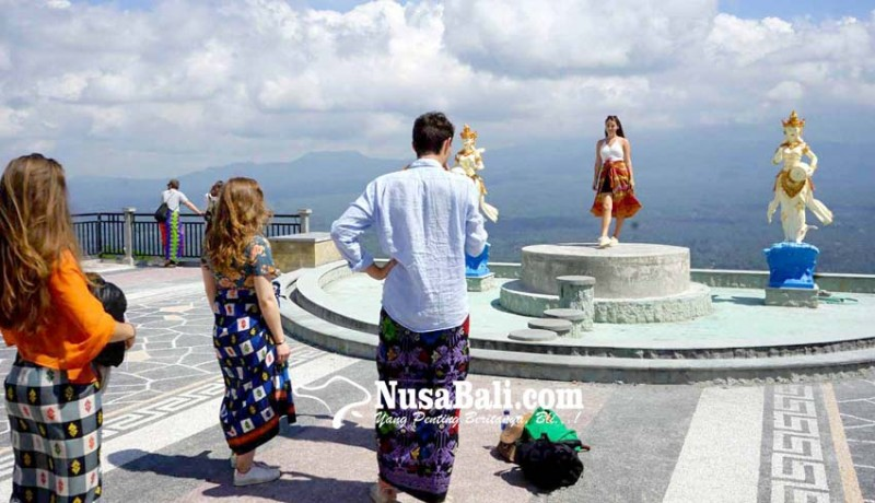 www.nusabali.com-desa-adat-purwayu-punya-dua-pintu-surga