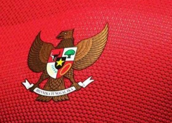 Nusabali.com - timnas-senior-tc-di-jakarta-hadapi-ppd-2022