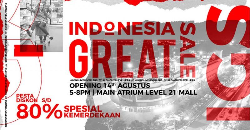 www.nusabali.com-merayakan-hut-ri74-dengan-indonesia-great-sale-2019