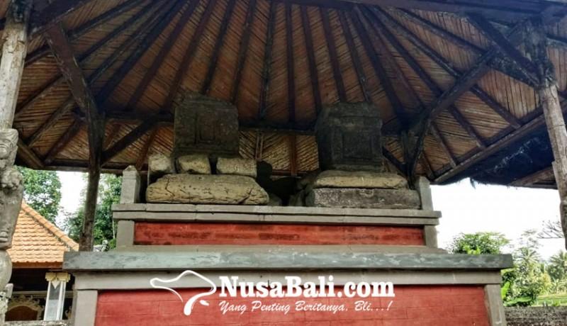 www.nusabali.com-rekam-jejak-peninggalan-megalitik-desa-pinge