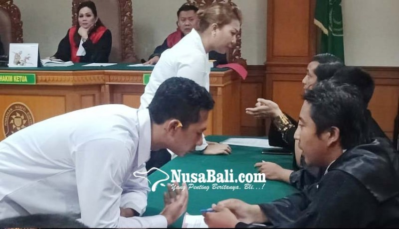www.nusabali.com-majikan-terancam-10-tahun-penjara