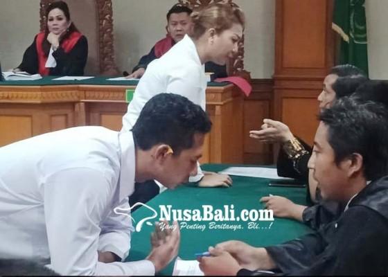 Nusabali.com - majikan-terancam-10-tahun-penjara