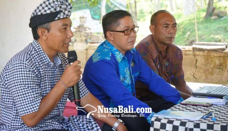www.nusabali.com-bendesa-adat-dukuh-penabah-sabet-penghargaan-silpakara-nugraha