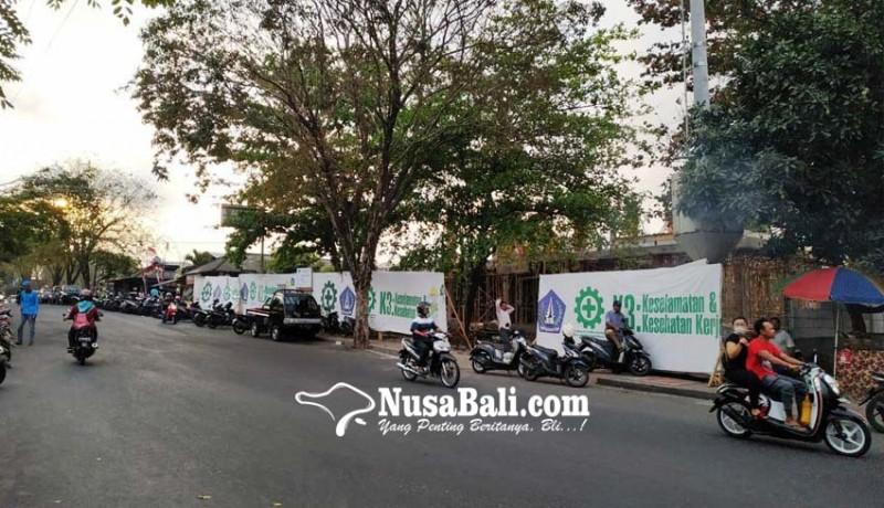 www.nusabali.com-terminal-dalung-jadi-pos-pelayanan-terpadu