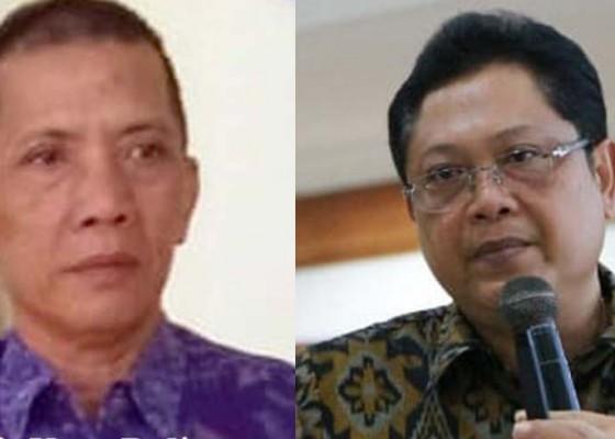 Nusabali.com - walikota-kalah-lagi-di-pt-tun-surabaya