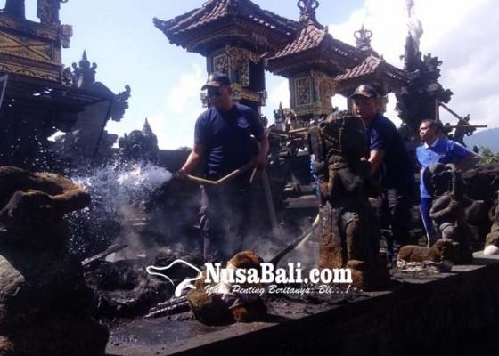 Nusabali.com - pura-dadia-pasek-bebetin-terbakar