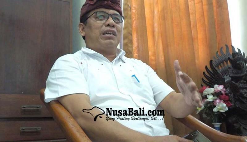 www.nusabali.com-32-kasek-di-klungkung-dimutasi