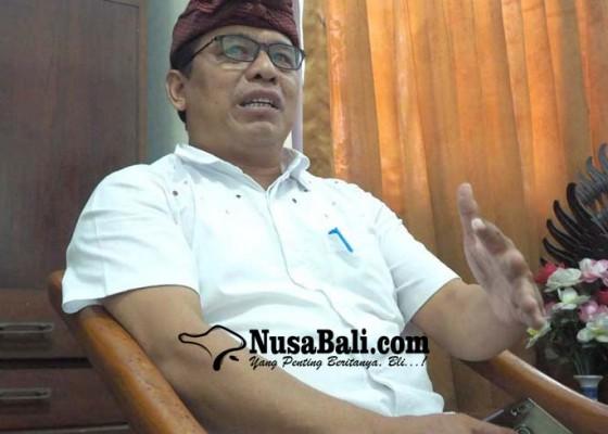 Nusabali.com - 32-kasek-di-klungkung-dimutasi