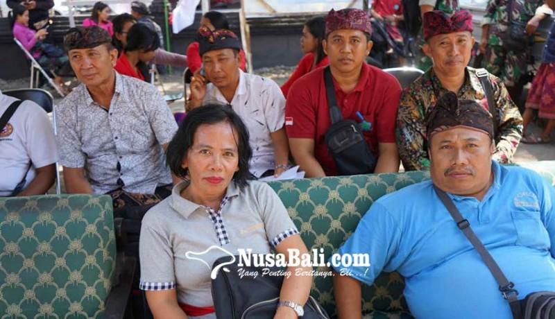 www.nusabali.com-tiga-bedah-rumah-dibatalkan