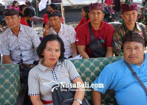 Nusabali.com - tiga-bedah-rumah-dibatalkan
