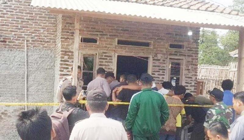www.nusabali.com-satu-keluarga-di-serang-dibantai