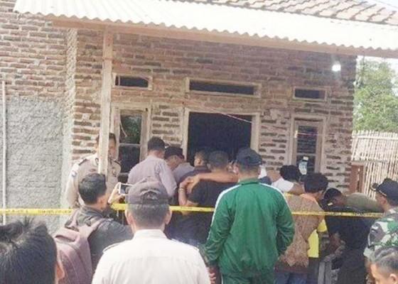 Nusabali.com - satu-keluarga-di-serang-dibantai